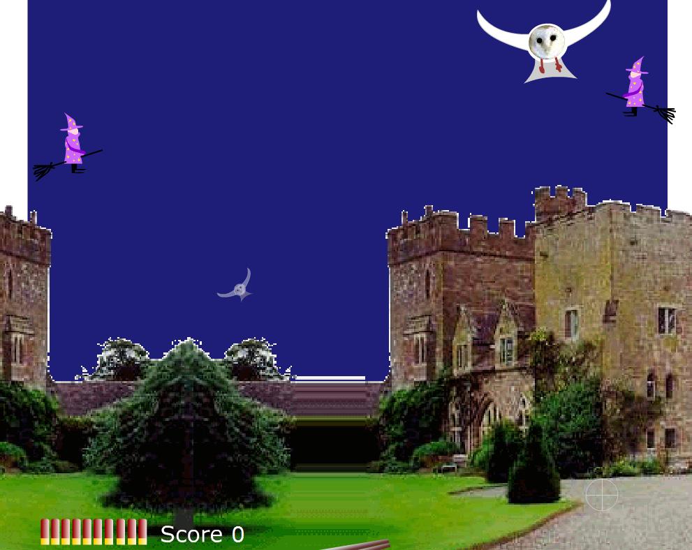 بازی انلاین قلعه دریک فاجعه