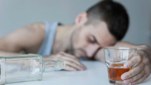 رتبه اول کشورها در بدترین چیزها - بلاروس: بیشترین اعتیاد به الکل