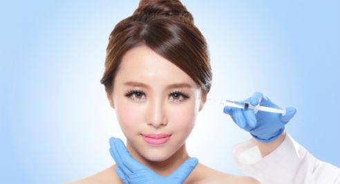 رتبه اول کشورها در بدترین چیزها - کره جنوبی: بیشترین عمل زیبایی