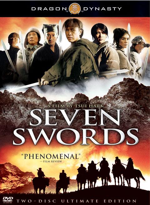 خلاصه داستان فیلم Seven Swords 2005,دانلود Seven Swords 2005,دانلود سریال,دانلود فیلم,دانلود فیلم Seven Swords 2005 با لینک مستقیم,دانلود فیلم Seven Swords 2005 با کیفیت Bluray 1080p,دانلود فیلم Seven Swords 2005 با کیفیت Bluray 720p,دانلود فیلم Seven Swords 2005 با کیفیت بالا,دانلود فیلم Seven Swords 2005 با کیفیت بلوری,دانلود فیلم با لینک مستقیم,زیرنویس فارسی Seven Swords 2005,فیلم Seven Swords 2005,دانلود فیلم Seven Swords 2005,دانلود فیلم هفت مبارز 2005,فیلم,دانلود فیلم هفت مبارز,دانلود فیلم هفت مبارز دانی ین,دانلود فیلم هفت مبارز دنی ین,