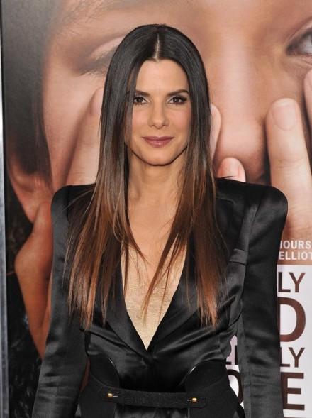 مدل مو, مدل مو بلند, مدل موی دخترانه