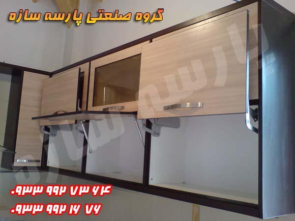 کابینت MDF مدرن، کابینت MDF میخواهم، کابینت MDF، کابینت آشپزخانه ارزان، کابینت آشپزخانه جدید 2015، کابینت آشپزخانه با طراحی مدرن، کابینت آشپزخانه mdf، کابینت آشپزخانه طرج خارجی، کابینت آشپزخانه