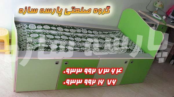 تخت های زیبا، تخت MDF، تختmdf، تخت ام دی اف، تخت های زیبای MDF، تخت های زیبای ام دی اف، تخت های خوشخواب، ساخت تخت خواب، ساخت تخت خواب های زیبا، تخت خواب شیک