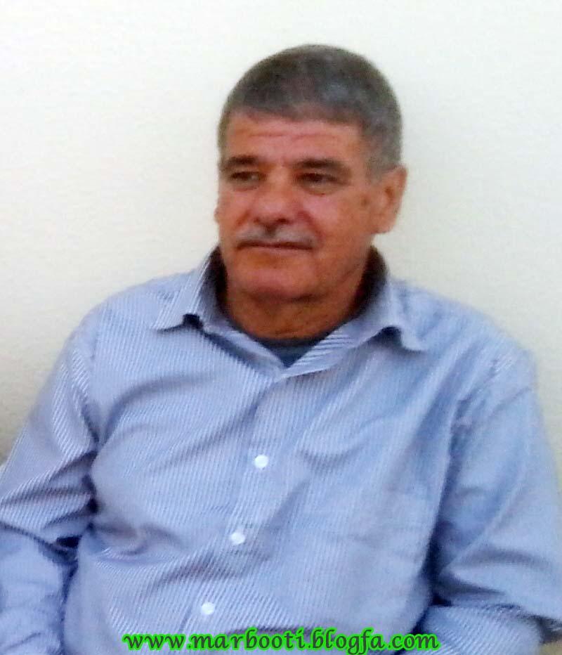 http://s5.picofile.com/file/8150782826/haj_mahmoud_malekpour_2.jpg