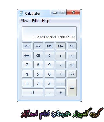 http://s5.picofile.com/file/8150853292/5.jpg