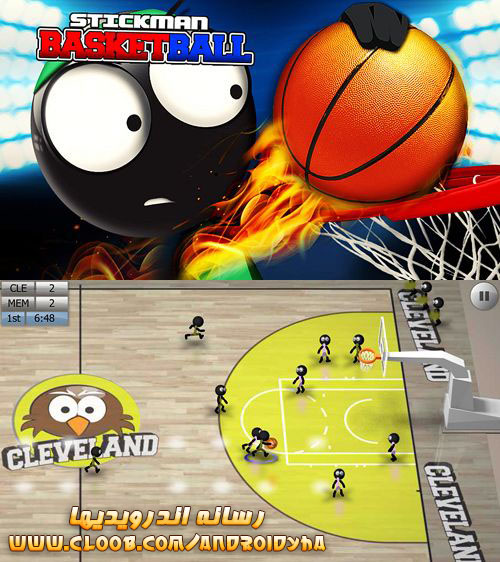 http://s5.picofile.com/file/8150874192/Stickman_Basketball.jpg