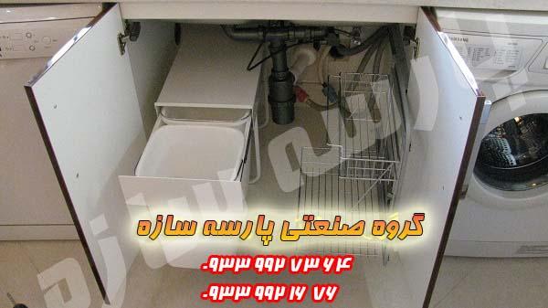مدل جدید طراحی داخلی کابینت، مدل جدید آشپزخانه 2014، مدل اپن آشپزخانه جدید، مدرن ترین کابینت های آشپزخانه، مدرن ترین کابینت ها، مدرن ترین طراحی های کابینت، مدرن ترین ترکیب رنگ آشپزخانه، مدرن ترین دکوراسیون داخلی، متنوع ترین طراحی کابینت
