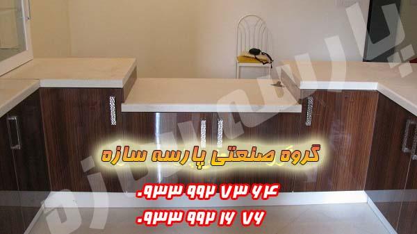 تزیین آشپزخانه، تزیین کابینت، تصاویر آشپزخانه مدرن، تزیین آشپزخانه خود، تزئیین دکوراسیون، ترکیب رنگ در آشپزخانه، طرح پارتیشن mdf، ارزان ترین کابینت ها، آشپزخانه های MDF، آشپزخانه در فنگ شویی