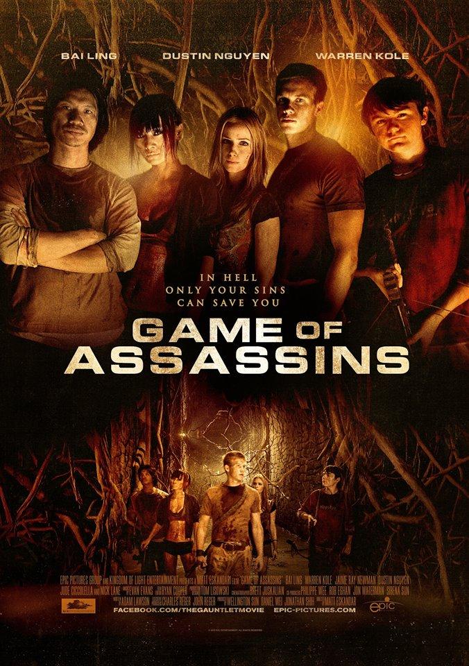 Game of Assassins 2014 , خلاصه فیلم Game of Assassins 2014 , دانلود تریلر فیلم Game of Assassins 2014, دانلود رایگان فیلم Game of Assassins 2014 , دانلود سریال , دانلود سریال با لینک مستقیم , دانلود فیلم , دانلود فیلم Game of Assassins 2014 , دانلود فیلم Game of Assassins 2014 با زیرنویس فارسی , دانلود فیلم Game of Assassins 2014 با لینک مستقیم , دانلود فیلم با لینک مستقیم , دانلود فیلم و سریال با لینک مستقیم , زیرنویس فارسی فیلم Game of Assassins 2014 , نقد فیلم Game of Assassins 2014 , کاور فیلم Game of Assassins 2014