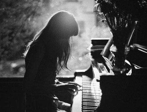 روانشناسی: چرا بعضی افراد موسیقی غمگین را بیشتر دوست دارند؟
