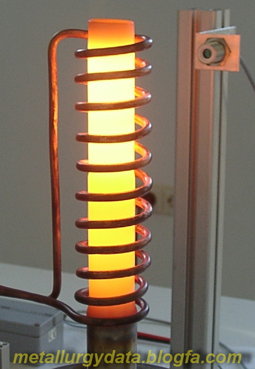 http://s5.picofile.com/file/8151097092/Differential_heat_treatment.jpg