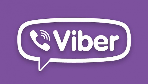 http://s5.picofile.com/file/8151162250/viber_large.jpg
