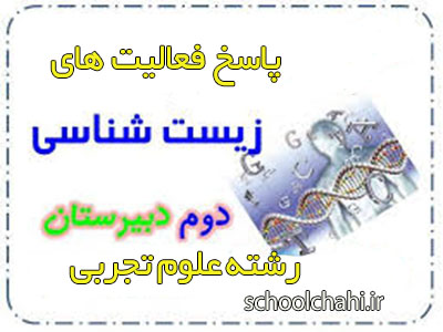 http://s5.picofile.com/file/8151201384/%D8%B2%DB%8C%D8%B3%D8%AA2.jpg