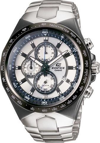 خرید ساعت مچی کاسیو مدل 534