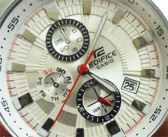 خرید ساعت مچی کاسیو ادیفایس مدل 300
