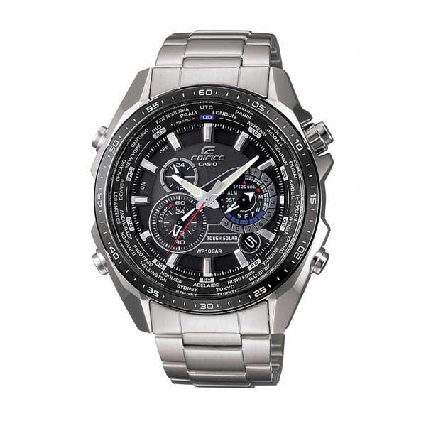 خرید ساعت مچی مردانه کاسیو مدل 500