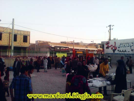 http://s5.picofile.com/file/8151418276/5shanbe_bazaar_Evaz_5_.jpg