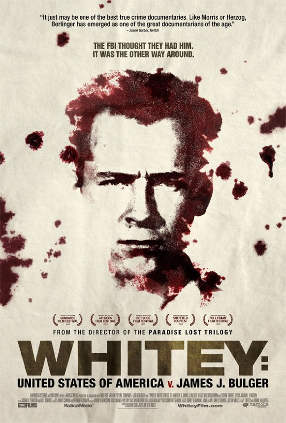 تيتراژ فيلم Whitey: United States of America v. James J. Bulger 2014, دانلود Whitey: United States of America v. James J. Bulger 2014, دانلود زير نويس فارسي فيلم Whitey: United States of America v. James J. Bulger 2014, دانلود زيرنويس Whitey: United States of America v. James J. Bulger 2014, دانلود فيلم Whitey: United States of America v. James J. Bulger 2014, دانلود فيلم با کيفت720 Whitey: United States of America v. James J. Bulger 2014, دانلود فيلم با کيفيت بالا Whitey: United States of America v. James J. Bulger 2014,دانلود فيلم با کيفيت پايين Whitey: United States of America v. James J. Bulger 2014,دانلود فيلم با کيفيت320 Whitey: United States of America v. James J. Bulger 2014, دانلود فيلم جذاب Whitey: United States of America v. James J. Bulger 2014, دانلود فيلم هاليوودي Whitey: United States of America v. James J. Bulger 2014,دانلود فيلم هندي Whitey: United States of America v. James J. Bulger 2014, دانلود فيلم کم حجم Whitey: United States of America v. James J. Bulger 2014, دانلود فیلم با لینک مستقیم,زيرنويس Whitey: United States of America v. James J. Bulger 2014, سوتي فيلم Whitey: United States of America v. James J. Bulger 2014, فيلم Whitey: United States of America v. James J. Bulger 2014, فيلم اکشن Whitey: United States of America v. James J. Bulger 2014, فيلم جديد Whitey: United States of America v. James J. Bulger 2014, فيلم قديمي Whitey: United States of America v. James J. Bulger 2014,فيلم قشنگ Whitey: United States of America v. James J. Bulger 2014