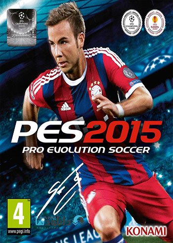 http://s5.picofile.com/file/8151451818/PES_15_pc_cover.jpg