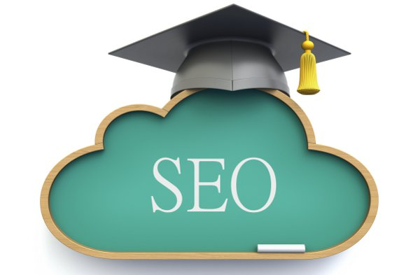 http://s5.picofile.com/file/8151537868/learning_SEO.jpg
