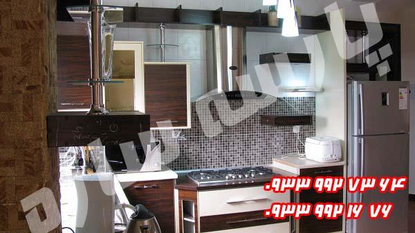 کابینت آشپزخانه MDF، ارزان ترین کابینت ها، ام دی اف های هایکلس، انواع ام دی اف، امروزی ترین کابینت ها، انواع دکواراسیون های شرکت، انواع ام دی اف (MDF)، امروزی ترین طراحی های آشپرخانه، ارزان ترین کابینت آشپزخانه