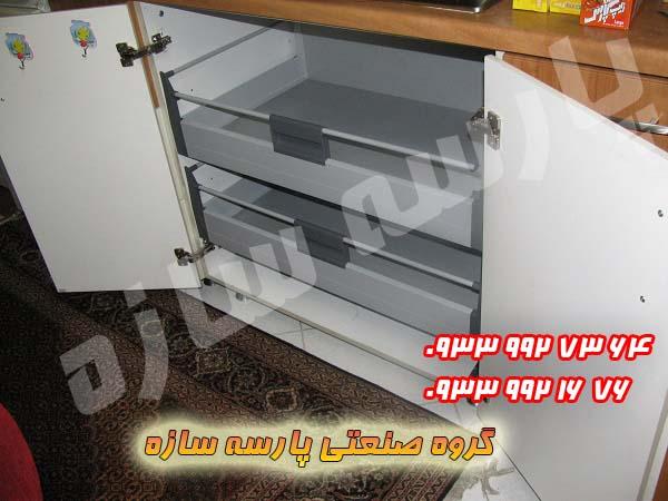 کابینت MDF مدرن، کابینت آشپزخانه mdf، کابینت آشپزخانه ارزان، کابینت آشپزخانه، کابینت MDF، کابینت آشپزخانه جدید 2015، کابینت MDF میخواهم، کابینت آشپزخانه طرج خارجی، کابینت آشپزخانه با طراحی مدرن