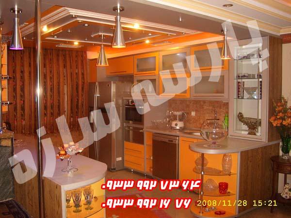کابینت آشپزخانه با طراحی مدرن، طراح متنوع کابینت، شیک ترین مدل های کابینت، شیک ترین کابینت ها، مدرن ترین دکوراسیون داخلی، مدرن ترین کابینت های آشپزخانه، متنوع ترین طراحی کابینت، کابینت های مدل جدید