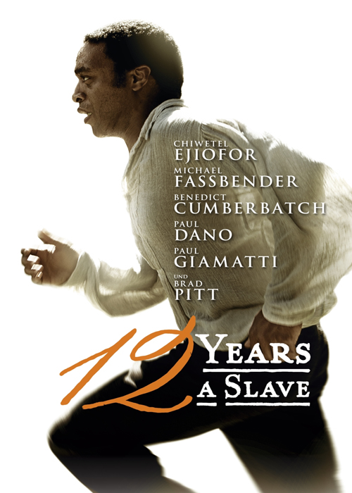 http://s5.picofile.com/file/8151673968/12_Years_a_Slave.jpg