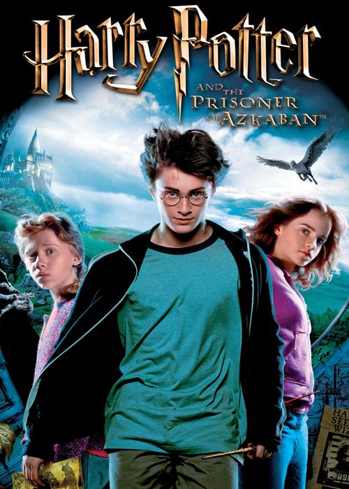 http://s5.picofile.com/file/8151673992/Harry_Potter_and_the_Prisoner_of_Azkaban.jpg