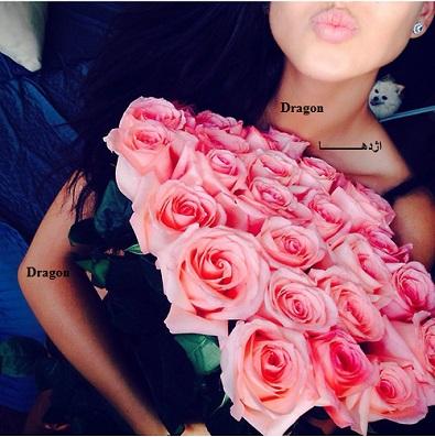 beauty_brunette_cute_girl_Favim_com_2217