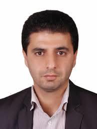 رئیس ورزش و جوانان شهرستان محمودآباد