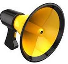 دانلود فایل های صوتی مرکز مشاوره تحصیلی