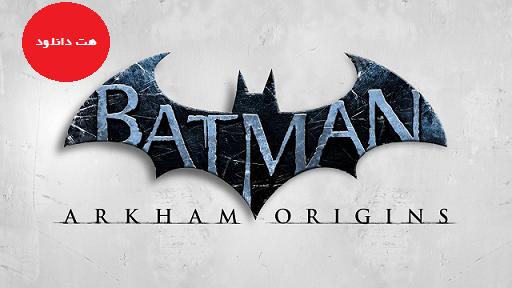Btam AO دانلود موسیقی متن بازی Batman Arkham Origins