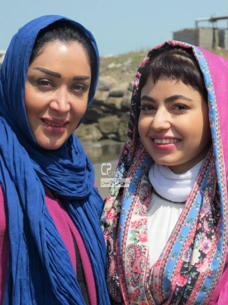 عکس های سارا منجزی,عکس عای جدید سارا منجزی,عکس های دختران ایرانی,عکس های خوشگل,اینستاگرام سارا منجزی,عکسهای سارا منجزی93