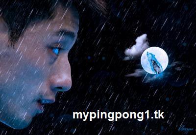 ژانگ جیکه