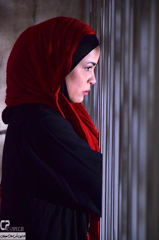 عکس های فیلم سینمایی پانسیون دختران