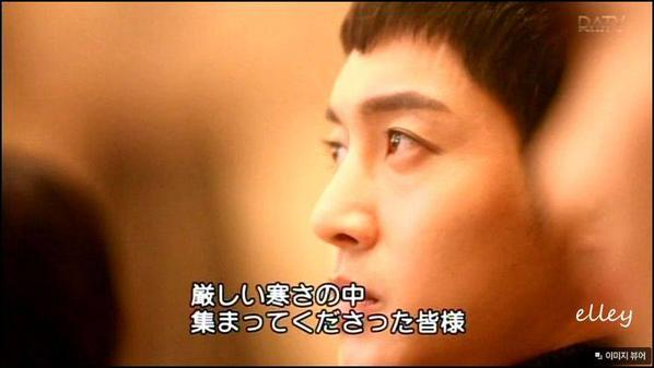 Photos_Inspiring Generation DATV Special Making