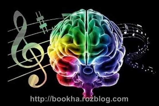موسیقیدانان بهترین حافظه را دارند