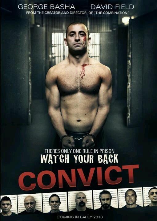دانلود رایگان فیلم Convict 2014 با لینک مستقیم, دانلود زیرنویس فیلم Convict 2014, دانلود فیلم Convict 2014, دانلود فیلم Convict 2014 با زیرنویس فارسی, دانلود فیلم Convict 2014 با فرمت mkv, دانلود فیلم Convict 2014 با لینک مستقیم, دانلود فیلم Convict 2014 با کیفیت BluRay 720p, دانلود فیلم خارجی Convict 2014