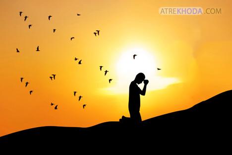 مرا ببخش - چه زیباست - عطر خدا www.atrekhoda.com