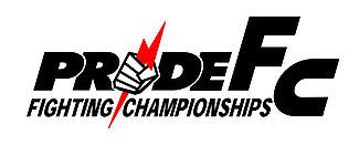 دانلود رویداد پراید گراند پریکس 2000 فینال | Pride Grand Prix 2000 Finals