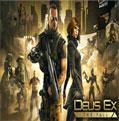 دانلود Deus Ex The Fall 0.0.30 بازی اکشن برای اندروید