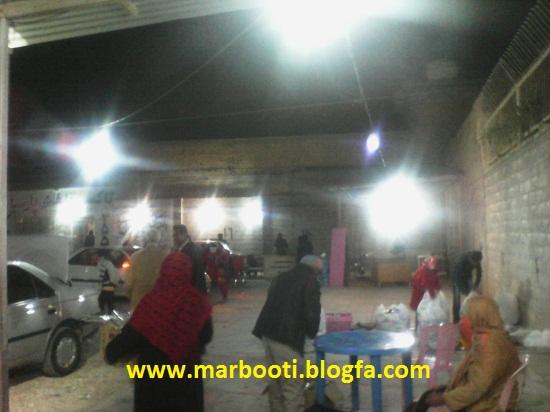 http://s5.picofile.com/file/8152738450/2vomin_5shanbe_bazar_evaz_1_.jpg