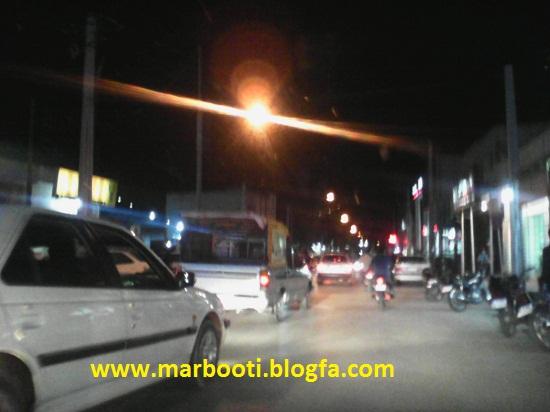 http://s5.picofile.com/file/8152738500/2vomin_5shanbe_bazar_evaz_2_.jpg