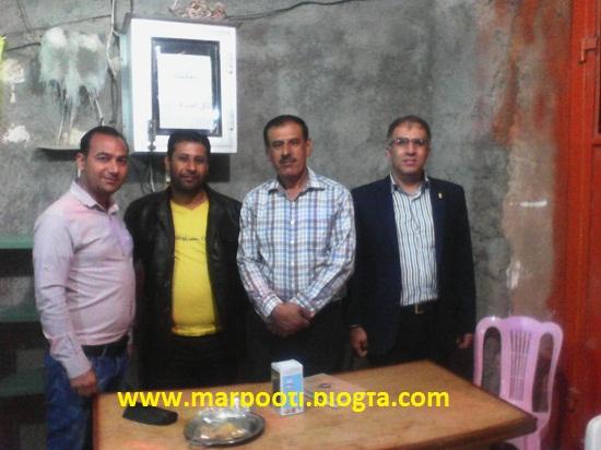 http://s5.picofile.com/file/8152738568/2vomin_5shanbe_bazar_evaz_3_.jpg