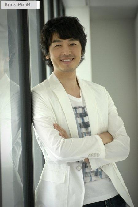 عکس های منشی جونگ در سریال ایسان