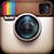 http://s5.picofile.com/file/8152768884/Instagram_logo_copy.jpg
