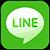 http://s5.picofile.com/file/8152768892/Line_app_logo_copy.JPG