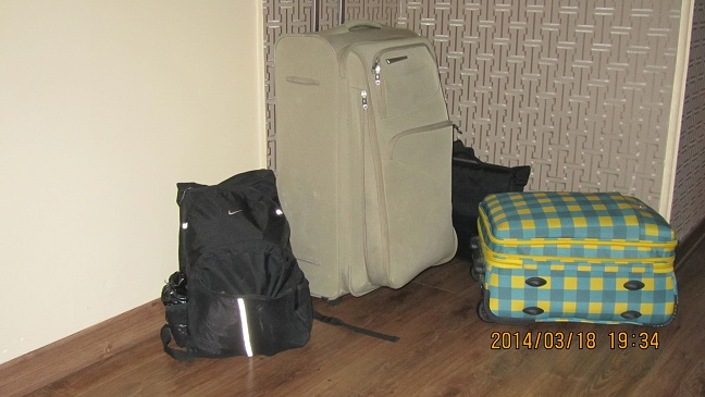 www.safarebarani.mihanblog.com