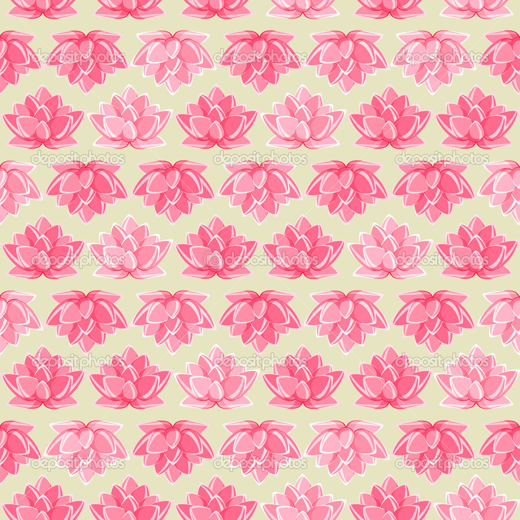 http://s5.picofile.com/file/8153073384/hkh8_lotus_flower_tumblr_background_wallpaper_pink_lotus_flower_seamless_pattern_on_beige_background_romantic.jpg